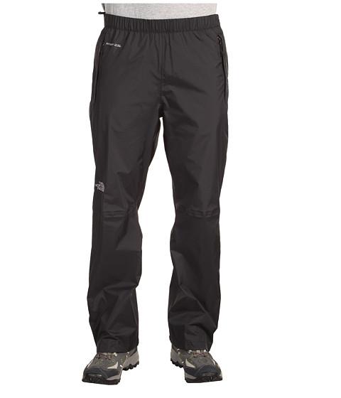 Pantaloni The North Face - Venture Side Zip Pant - T TNF Black