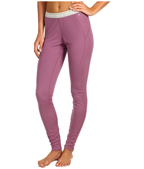 Pantaloni The North Face - AC Light Tight - Avonlea Purple