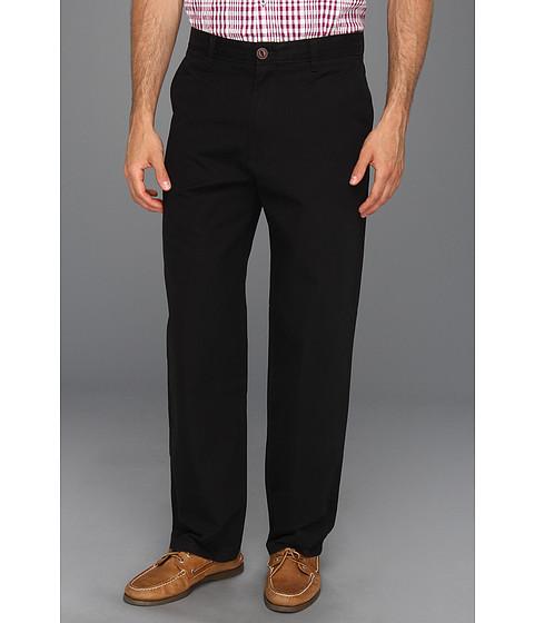 Pantaloni Dockers - All The Time Khaki D3 Classic Fit - Black