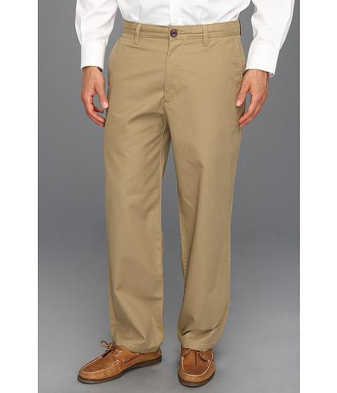 Pantaloni Dockers - All The Time Khaki D3 Classic Fit - New British Khaki