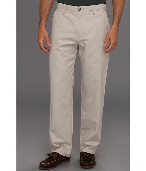 Pantaloni Dockers - All The Time Khaki D3 Classic Fit - Cloud
