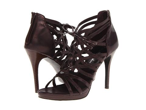 Pantofi Gabriella Rocha - Abra - Bronze