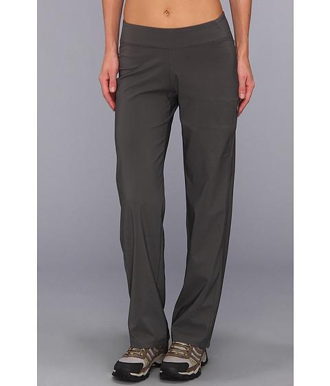 "Pantaloni Columbia - Back Beautyâ""¢ Straight Leg Pant - Grill"