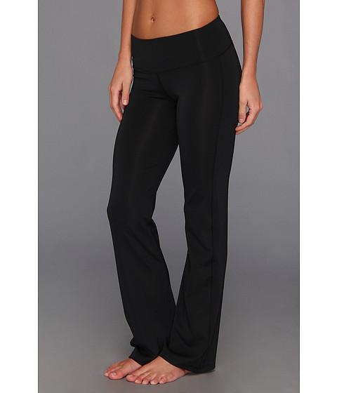 Pantaloni New Balance - Core Basic Pant - Black