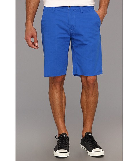 Pantaloni ECKO - Sandman Short - Electric Blue