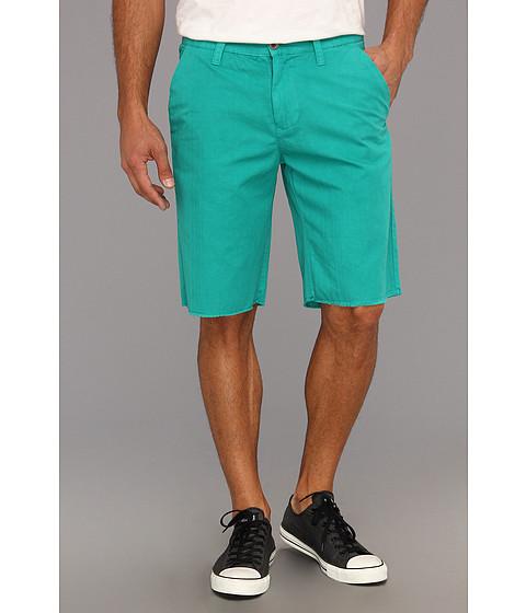 Pantaloni ECKO - Sandman Short - Turquoise