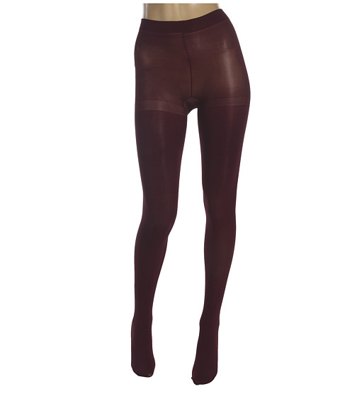 Lenjerie Betsey Johnson - Solid Micro Tight - Burgundy