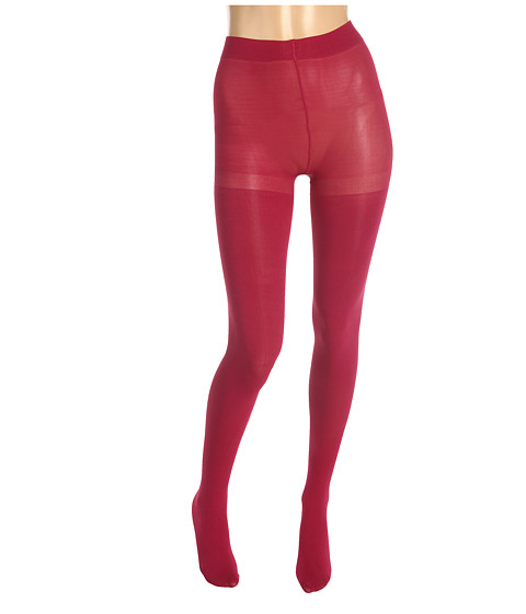 Lenjerie Betsey Johnson - Solid Micro Tight - Wine