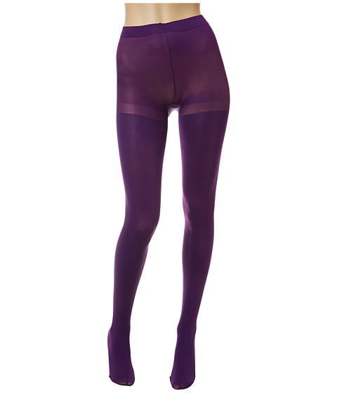 Lenjerie Betsey Johnson - Solid Micro Tight - Very Violet