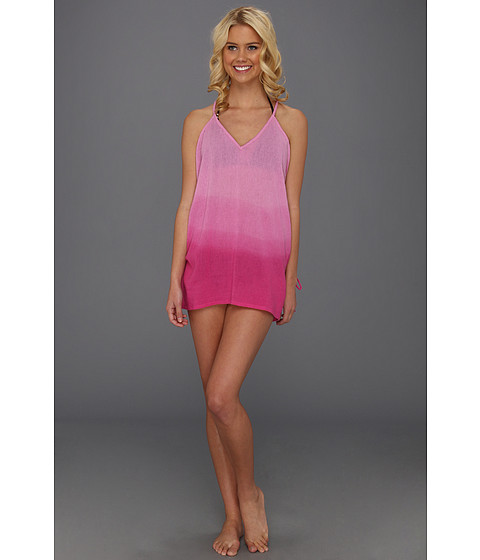 Rochii Rip Curl - Love N Surf Cover Up - Rose Violet