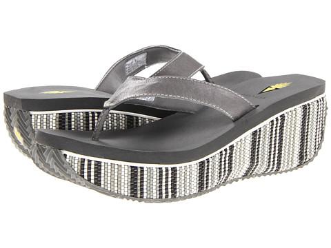 Sandale VOLATILE - Cancan - Grey