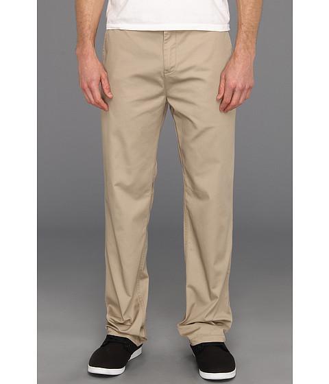 Pantaloni ONeill - Contact Regular Fit Pant - Khaki