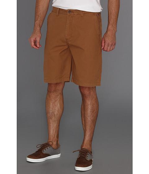 Pantaloni ONeill - Anchor Walkshort - Camel