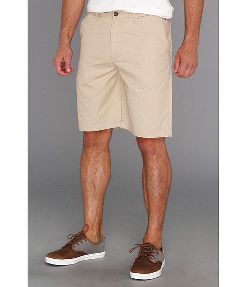 Pantaloni ONeill - Anchor Walkshort - Safari