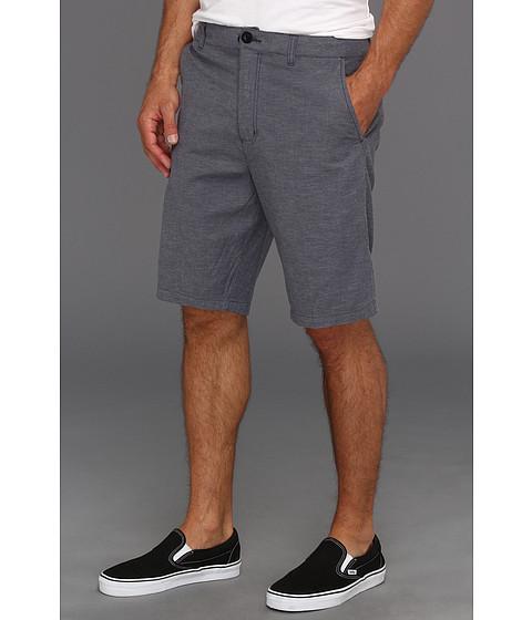 Pantaloni ONeill - Reliant Walkshort - Navy