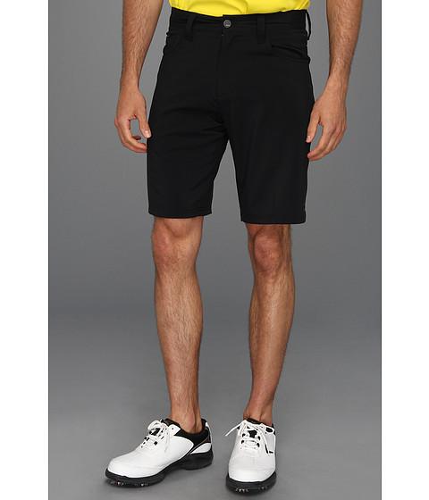 Pantaloni Oakley - 50s Stretch Short - Jet Black
