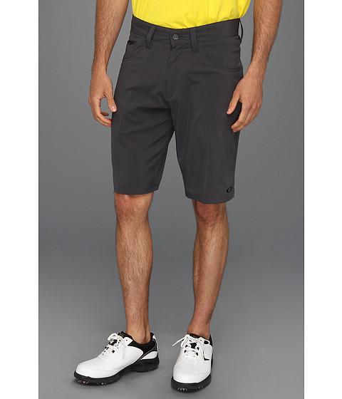 Pantaloni Oakley - 50s Stretch Short - Wood Grey