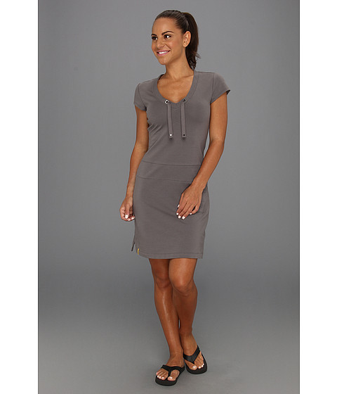 Rochii Lole - Restfull Dress - Castlerock