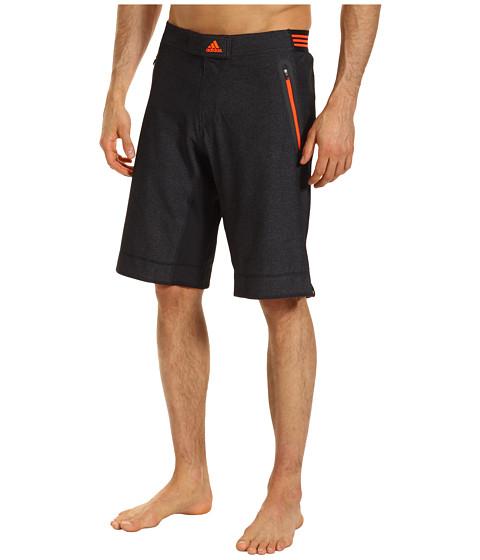 Pantaloni adidas - Epic Fight Short - Black