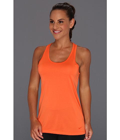 Tricouri Nike - Legend Tank - Electro Orange/Electro Orange