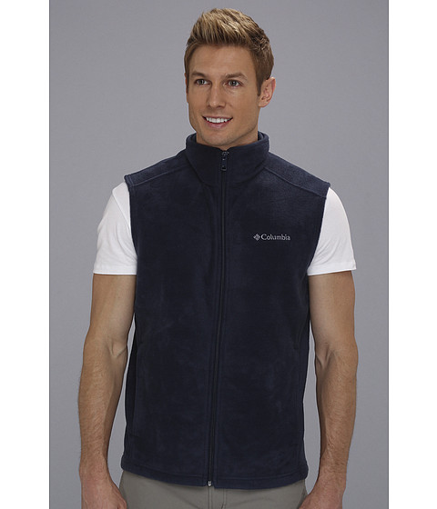 Jachete Columbia - Cathedral Peak II Vest - Collegiate Navy