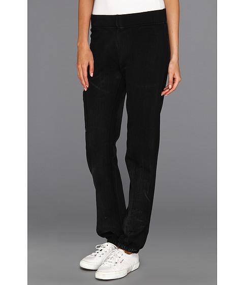 Pantaloni Fox - Blaster Pant - Black