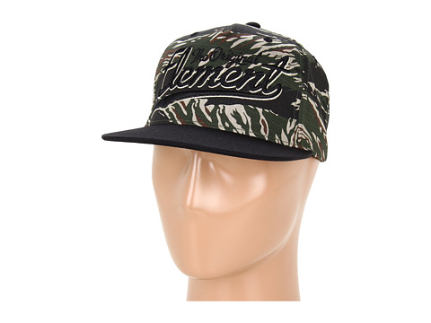 Sepci Element - The Originals Hat - Camouflage