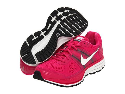 Adidasi Nike - Air Pegasus+ 29 - Fireberry/Anthracite/Summit White