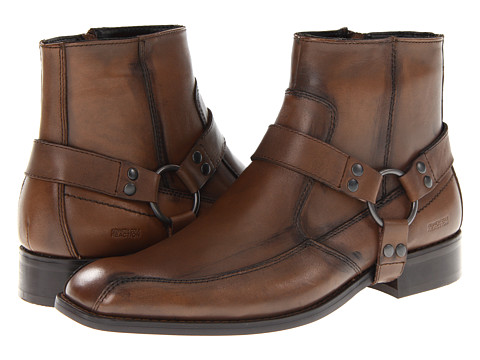 Ghete Kenneth Cole Reaction - East Bound - Brown