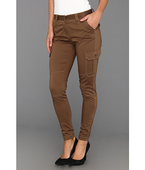 Pantaloni Trina Turk - Galvin Pant - Camoflauge