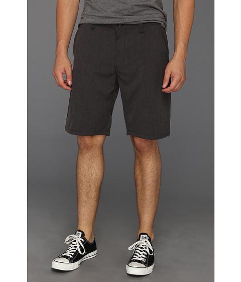 Pantaloni ECKO - Spark Plug Short - Charcoal