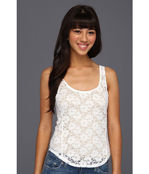 Tricouri ONeill - Morning Top - White
