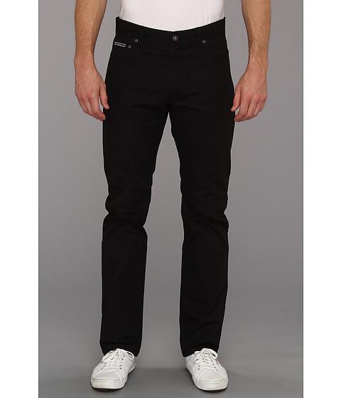 Pantaloni Nike - Hawthorne Slouch Stretch Men\s Pant - Black