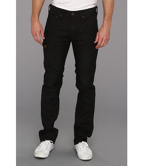 Pantaloni Fox - Fox® Deluxe Terrence Jean - Almost Raw
