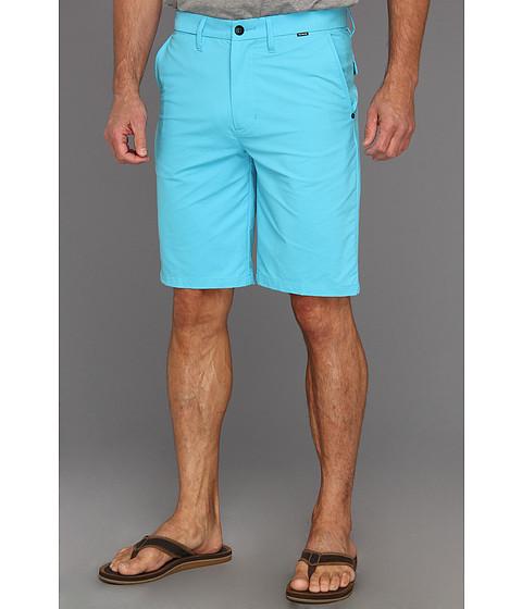Pantaloni Hurley - Dry Out Walkshort - Tempo Blue