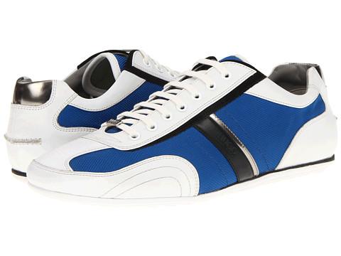 Adidasi HUGO Hugo Boss - Thatoz - Bright Blue