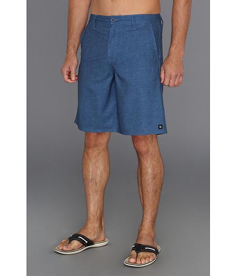 Pantaloni Rip Curl - Mirage Cross Phase Boardwalk Hybrid Short - RLT