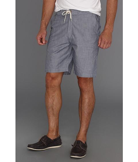 Pantaloni ONeill - Jack O\Neill Coleman Short - Blue