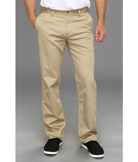 Pantaloni DC - DCÃ'® Worker Pant - Khaki