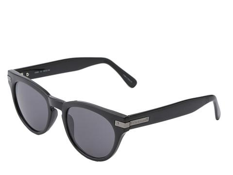 Ochelari Cole Haan - C 6090 - Black