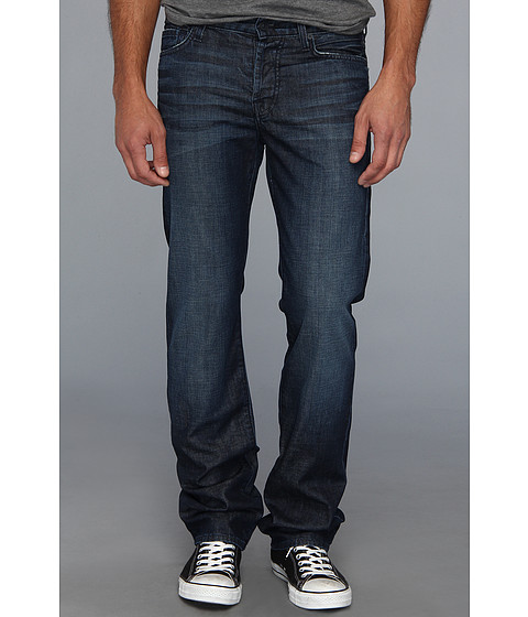 Blugi 7 For All Mankind - Standard in Pleasant Creek - Pleasant Creek