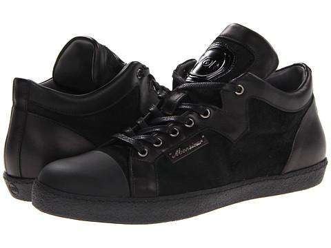 Adidasi Viktor & Rolf - Sneaker - Green