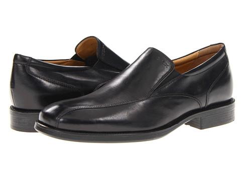 Pantofi Geox - U Federico 13 - Black