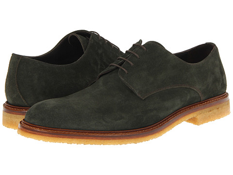 Pantofi To Boot New York - Hayes - Foresta Softy