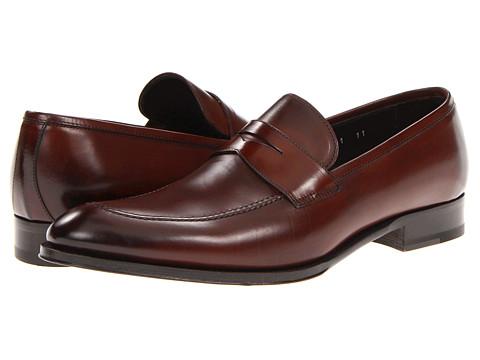Pantofi To Boot New York - Parke - Tek Spec Parma