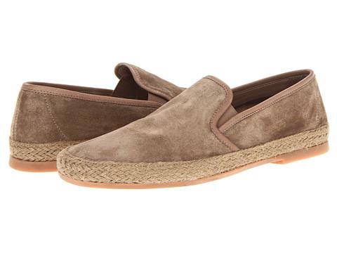Pantofi To Boot New York - Quentin - Flint 330 Softy