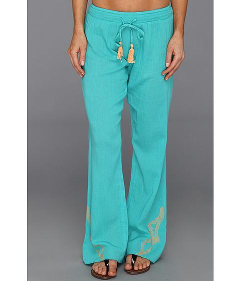 Pantaloni Rip Curl - Carminita Beach Pant - Ceramic