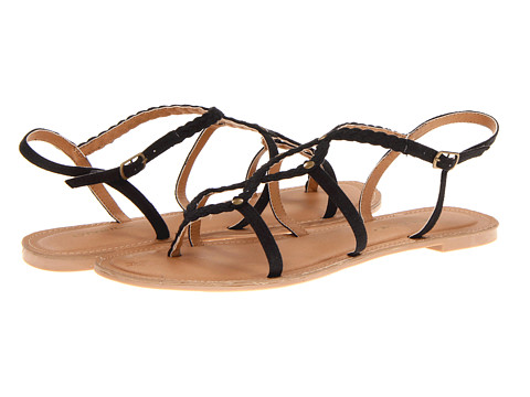 Sandale ONeill - Carmel - Black