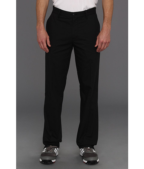 Pantaloni adidas - Herringbone Pant \13 - Black/Black