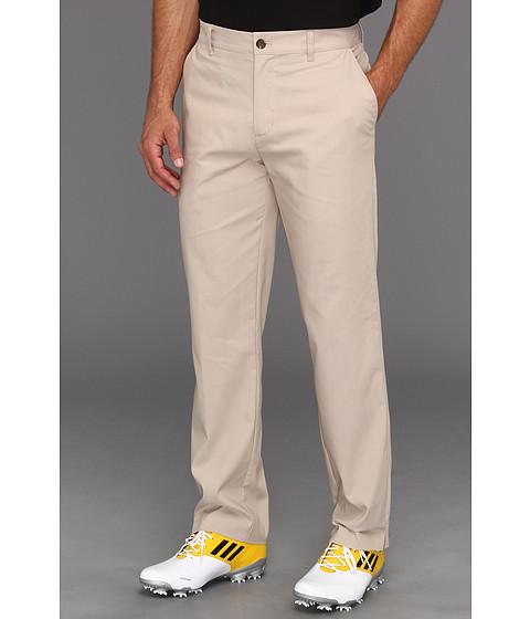 Pantaloni adidas - Herringbone Pant \13 - Khaki/Ecrui